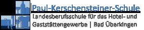 Landesberufsschule Bad Überkingen